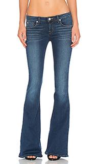 Джинсы mia - Hudson Jeans