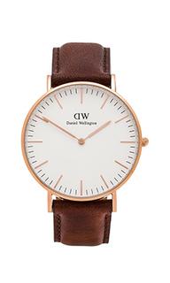 Часы st.andrews classic lady - Daniel Wellington