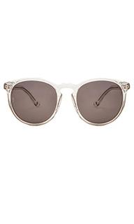 Солнцезащитные очки beaumont - Wonderland