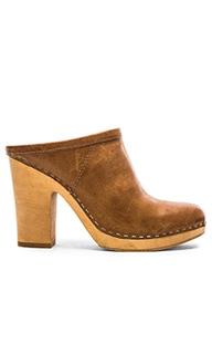Туфли на каблуке ackley - Dolce Vita