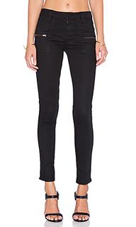 Узкие джинсы - Sanctuary