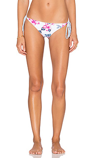 Низ бикини marley - Frankie's Bikinis