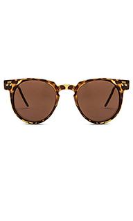 Солнцезащитные очки teddyboy - Spitfire