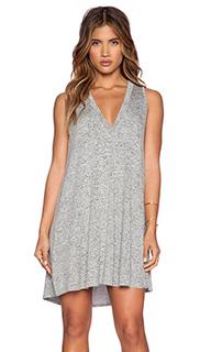 Платье-футляр daley - Riller & Fount