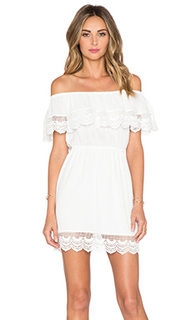 Платье chelsea - LIV