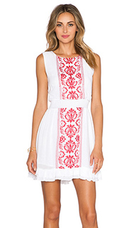 Платье gemma - Tularosa