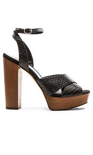 Туфли на каблуке callista - Dolce Vita