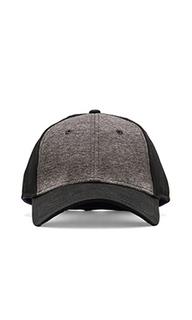 Jersey knit cap - Gents Co.