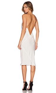 Платье - TITANIA INGLIS