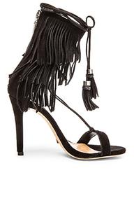 Туфли на каблуке kija - Schutz