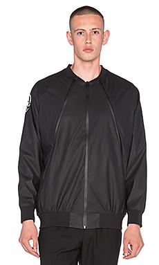 Куртка order - AQ/AQ