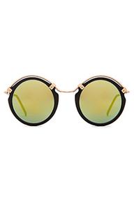 Солнцезащитные очки a-teen - Spitfire