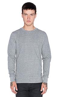 Пуловер villain - John Elliott + Co