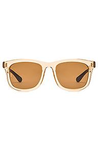 Солнцезащитные очки mojave - Wonderland