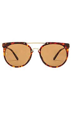 Солнцезащитные очки stateline - Wonderland