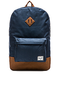 Рюкзак - Herschel Supply Co.
