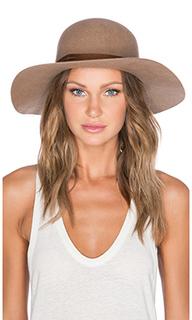 Шляпа magdalena - Brixton