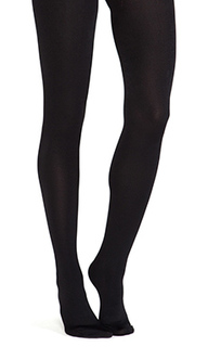 Full foot fleece lined leggings - Plush