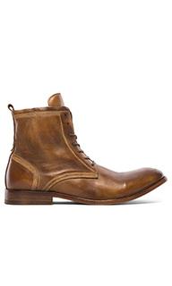 Ботинки swathmore - H by Hudson