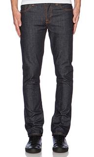 Мрачный тим - Nudie Jeans