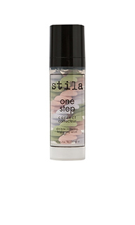 One step correct - Stila