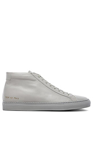 Original achilles mid - Common Projects