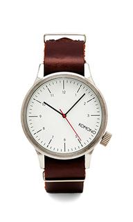 Часы magnus - Komono