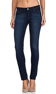 Облегающие джинсы amanda - DL1961