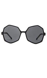Солнцезащитные очки bonnie - Komono