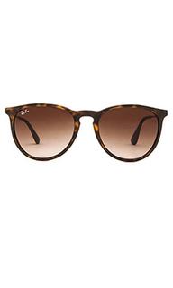 Солнцезащитные очки erike - Ray-Ban