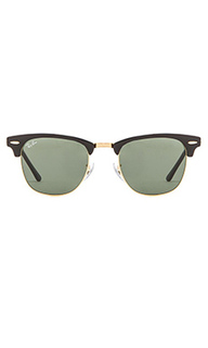 Clubmaster classic - Ray-Ban