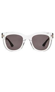 Солнцезащитные очки stone cold - Wonderland