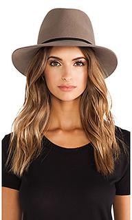 Шляпа lola - Janessa Leone