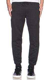 Свободные брюки classic cuff pant - Y-3 Yohji Yamamoto