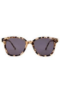 Солнцезащитные очки crafted renee - Komono