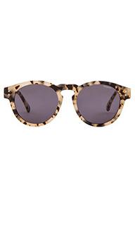 Солнцезащитные очки crafted clement - Komono
