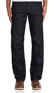 Свободные прямые джинсы evans - Citizens of Humanity