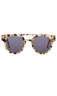 Солнцезащитные очки crafted dreyfuss - Komono