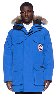 Парка polar bear international expedition - Canada Goose
