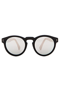 Солнцезащитные очки leonard - illesteva