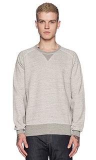 Пуловер 1950's - LEVI'S Vintage Clothing