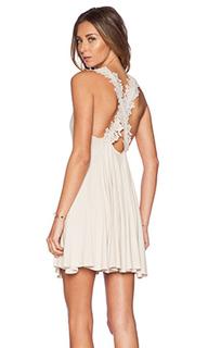 Платье tanner - heartLoom