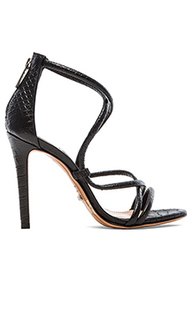 Туфли на каблуке brazilian - Schutz