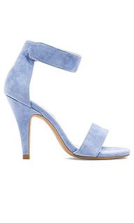 Туфли на каблуке hough - Jeffrey Campbell