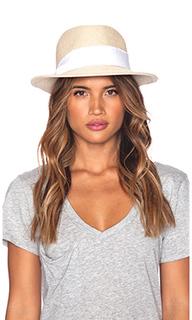 Шляпа федора - Hat Attack