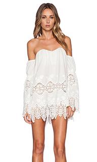 Платье marrakech - STONE_COLD_FOX