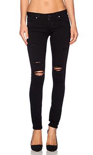 Узкие брюки verdugo - Paige Denim