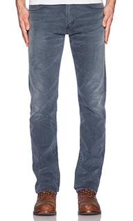 Облегающие джинсы core - Citizens of Humanity