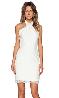 Платье high roads - keepsake