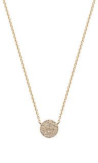 Ожерелье - Sachi